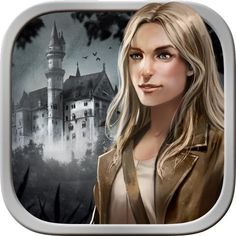 Mystery of Neuschwanstein v1.2.2540.167 Mod Apk!This app supports only English and German language!  A world famous castle the mysterious unsolved death of a romantic king and anonymous hints pointing to a murky network of conspiracies  what more does a journalist need to guarantee a gripping story  maybe even with Pulitzer potential? That is why Sarah Hamilton investigative writer for the magazine Facts & Fancy does not hesitate one second when she receives evidence that there is something…