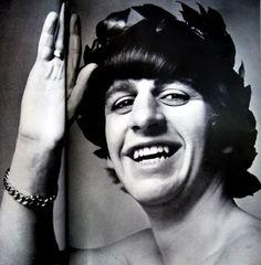 Yo fuí a EGB.Recuerdos de los años 60 y 70. Personajes históricos de la década de los 60 y 70.Los Beatles 1ª parte,sus orígenes,Ringo Starr y John Lennon|yofuiaegb Yo fuí a EGB. Recuerdos de los años 60 y 70.