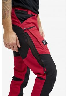 Outdoor Pants, Outdoor Outfit, Short Twists, Knee Stretches, Casual Wear For Men, Tactical Clothing, Hip Bones, Mens Joggers, Edc