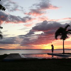 The dreamiest sunsets in Nicaragua, you need to go! Sunsets, To Go, Celestial, Travel, Outdoor, Outdoors, Viajes, Destinations, Traveling