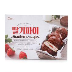 상품 이미지1 Coffee Packaging, Food Packaging, Brand Packaging, Packaging Design, Food Design, Web Design, Choco Pie, Dacquoise, Visual Communication Design