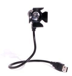 ★ NEW : Lampe USB Projecteur de Cinéma  ►►► http://ow.ly/Uh0XO  12.90€ Le petit cadeau geek qui pourrait lui changer la vie.