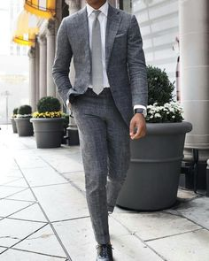 yourlookbookmen:  Mens LookMost popular fashion blog for Men -...