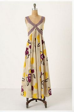 19 Best For Sale Anthropologie Free People And Urban Outfitters Images Anthropologie Fashion Urban Outfitters