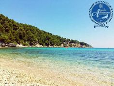 Milia beach!   #angelos_apartments