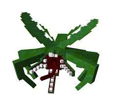 Αποτέλεσμα εικόνας για minecraft orespawn mobs