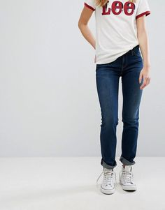 Jeans Motivated J Brand Womens 27 The Pencil Leg Skinny Gray Wash Jeans Low Rise Raw Hem Flaw Clothing, Shoes & Accessories