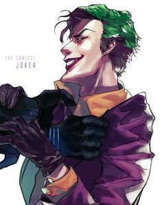 Read Random Batjokes from the story !Imagenes batjokes¡ by (Laura Shina) with reads. Joker Dc, Joker Game, Joker And Harley Quinn, Iron Maiden, Creepy Clown, Face Expressions, Batman Vs, Marvel Dc Comics, Gotham City