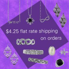 """""""Flat rate shipping"""" by louisa-newman on Polyvore"""