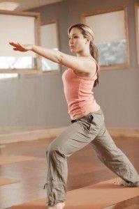 Yoga Teacher Tips!