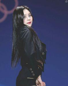South Korean Girls, Korean Girl Groups, Kim Ye Won, Cloud Dancer, Entertainment, G Friend, Music Photo, Kpop Outfits, Yoona