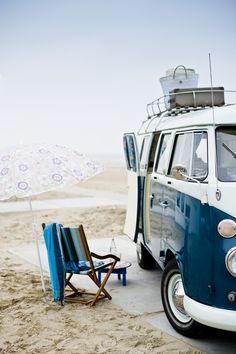 coast styling Cleo scheulderman © Jeroen van der Spek #Photographer #photography #inspiration #stills #StillStars #decor #design #beautiful #amsterdam http://goo.gl/mVmKRq