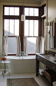 Bathroom Ideas Bathroom Ideas #Bathroom