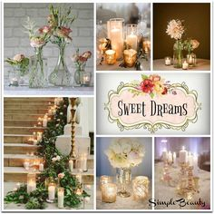 #sweetdreams #goodnight #collage #moodboards Dream Collage, Good Night Sweet Dreams, Sweet Quotes, Happy Day, Collages, Table Decorations, Simple, Sleepy Head, Illustration