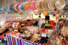 dulces mexicanos | Flickr - Photo Sharing!