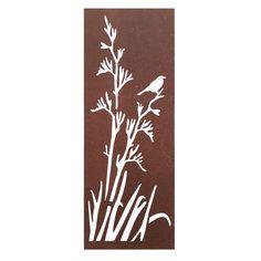 Flax SmartScreen Design