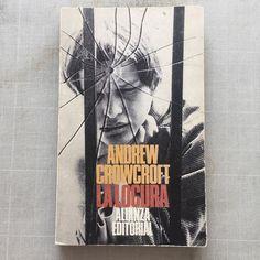 La locura #portadista #danielgil #covers #urbanexpo #santander #expo
