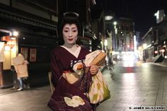 Ultimate Japan 6 Must See Travel Destinations