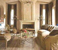 Marie Antoinette Bedroom Decor   Luxury bedroom designs - Marie Antoinette Style theme decorating ideas ...