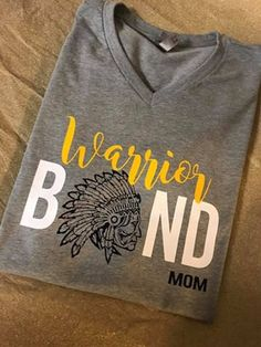 Band MOM shirt, Custom made for your School, I love band shirt, Custom Band MOM Shirt, Band Competi Marching Band Mom, Marching Band Shirts, Band Mom Shirts, School Spirit Shirts, School Shirts, Teacher Shirts, Vinyl Shirts, Custom Shirts, Love Band