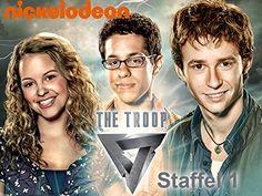 Amazon Video, Teenager, Prime Video, Troops, Movies, Movie Posters, Films, Film Poster, Cinema