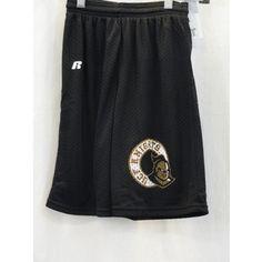 UCF Youth Basketball Shorts