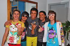 File:Banda Restart e Amigo 2010