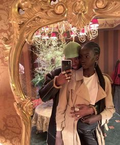 Art Black Love, Black Love Couples, Black Is Beautiful, Couple Goals, Cute Couples Goals, Black Girl Aesthetic, Couple Aesthetic, Relationship Goals Pictures, Cute Relationships