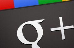 10 Google+ Tips