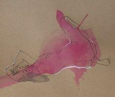 Drawing Box | Categoria Desenho