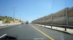 O experienta inedita, Basic Shooting Training la Caliber 3 in Gush Etzion, Israel