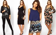 gallery_big_fashion_tips_for_apple_shaped_women.png (630×389)
