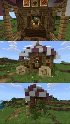 310 Design Ideas Mc Minecraft Designs Minecraft Blueprints Minecraft Architecture