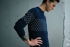 Altamont | Fall 2012 Collection