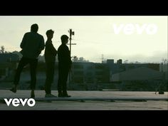 Foster The People's finest tracks