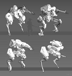 DarkMatter_bulwark_sketches.jpg