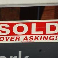 GTA house prices up 9.2% in September   Toronto Star