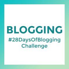 Alle Beiträge der #28DaysOfBlogging Challenge! Den ganzen Februar über war es das Ziel jeden Tag zu Bloggen. In diesem Board sammeln die Teilnehmer der Challenge ihre Beiträge! Challenges, Tutorials, Deutsch, Helpful Tips, Blogging, English, Tips And Tricks, February, Goal