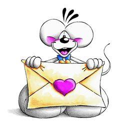 Love Your Messages & Comments!!