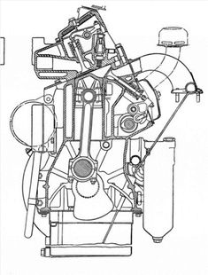 464 parasta kuvaa blueprints 2019 engineering motorcycles ja motors Packard Cars automotive history the curious f engine 28 images automotive history the curious f engine ford flathead exhaust diagram imageresizertool 2015 jeepster
