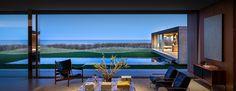 AD100 Best Architects: William T. Georgis, Toshiko Mori and Steven Harris