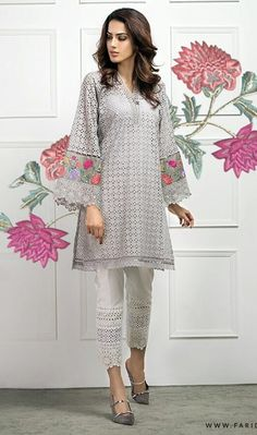 Pakistani Dresses Casual, Indian Dresses, Indian Outfits, Simple Dresses, Casual Dresses, Casual Outfits, Indian Attire, Indian Wear, Fashion Pants