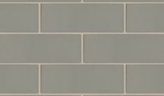 Produced using ceramic technology, we have created the perfect feature brick with a refined matte face. Call us now to purchase Ultra Smooth Bricks. Brick Companies, Tile Floor, Smooth, Ceramics, Texture, Chill, Image, Hall Pottery, Tile Flooring