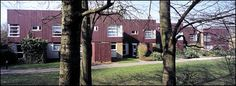 span houses - Google Search