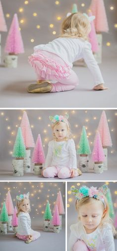 christmas-mini-sessions-in-studio