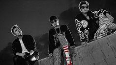 Epik High to get things pumpin' at 'Coachella' as sole Korean act! | allkpop.com