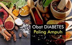 Obat diabetes paling ampuh yang ada dalam diri kita. Apabila kita mampu mengelolanya, maka kadar gula darah dapat dikontrol dengan baik. Berikut adalah