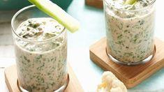 Crème au thon apéro: Égouttez et émiettez le thon, puis mettez-le dans un bol. Ajoutez le fromage frais et mélangez soigneusement