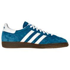 image  adidas Spezial Shoes 033620 Adidas Spezial, Blue Adidas, Sport Wear,  Blue c47570e23e