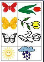 Project 3, Butterfly, Spring, Handmade, Hand Made, Butterflies, Handarbeit